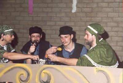 1989-16.jpg