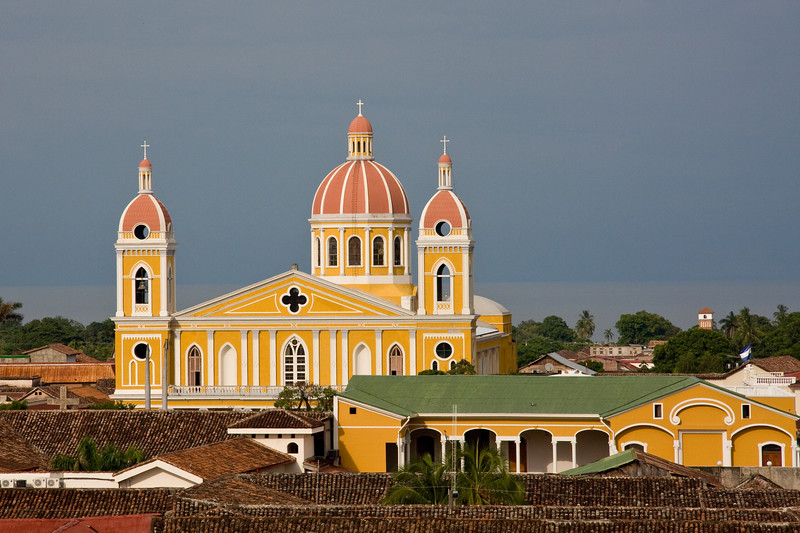 view-from-iglesia-merced_4669515242_o.jpg