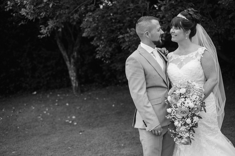 Campbell Wedding-314.jpg