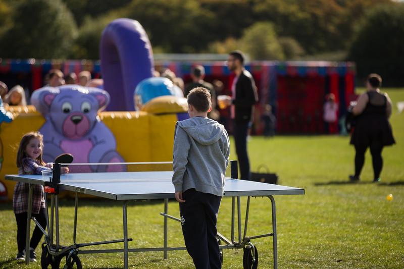 bensavellphotography_lloyds_clinical_homecare_family_fun_day_event_photography (157 of 405).jpg