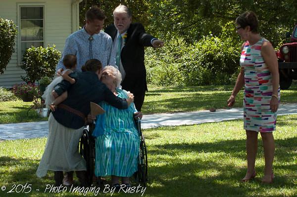 Chris & Missy's Wedding-129.JPG