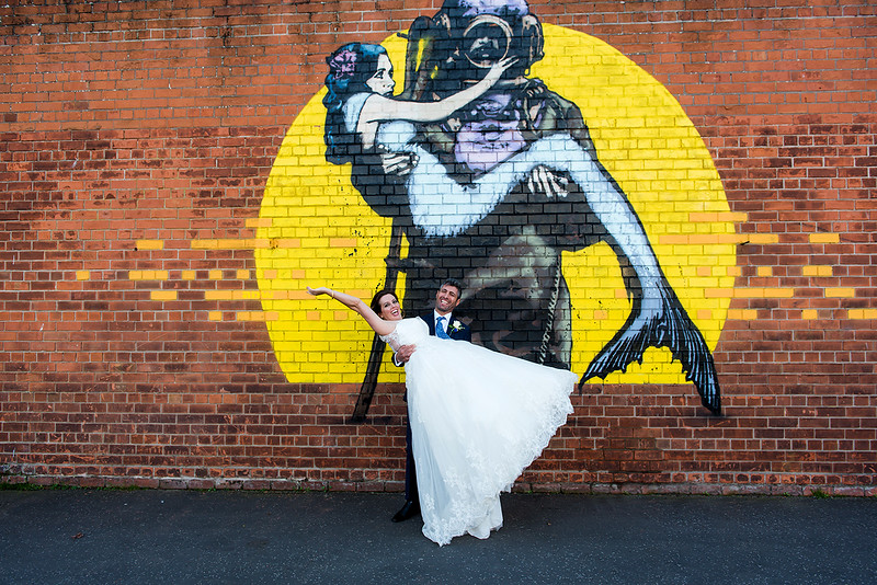 Bridgeen and Muhutin Wedding-689.jpg