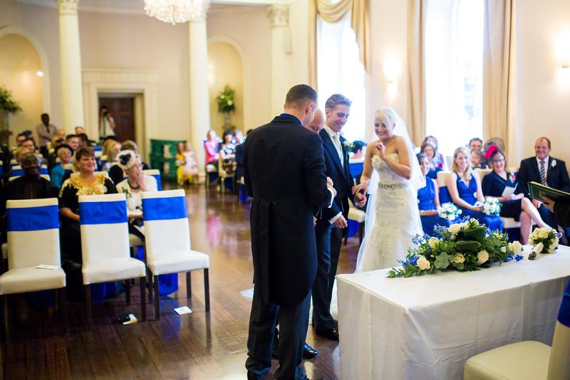 Campbell Wedding_294.jpg