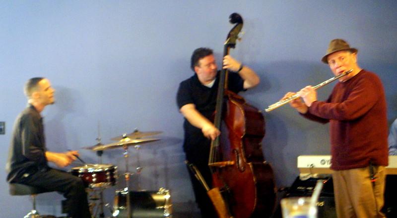 201602212 GMann Prod - Brian mCune Trio - Tase Venue Nwk NJ 370DSC08631.JPG