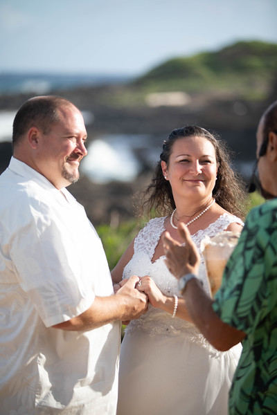 Kauai wedding ceremony-42.jpg