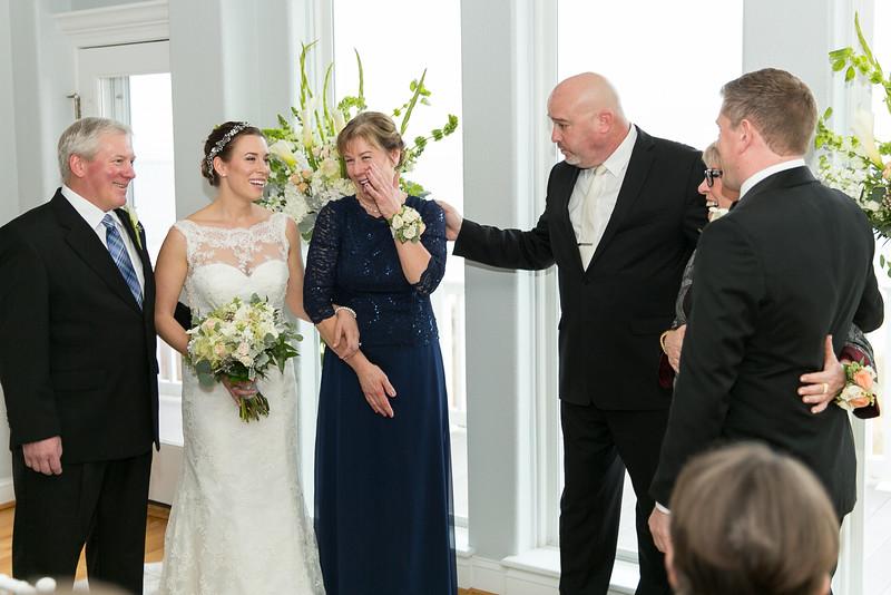 wedding-photography-190.jpg