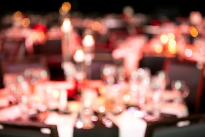 AWA-awardsGALA-2018-300ppi-9.jpg