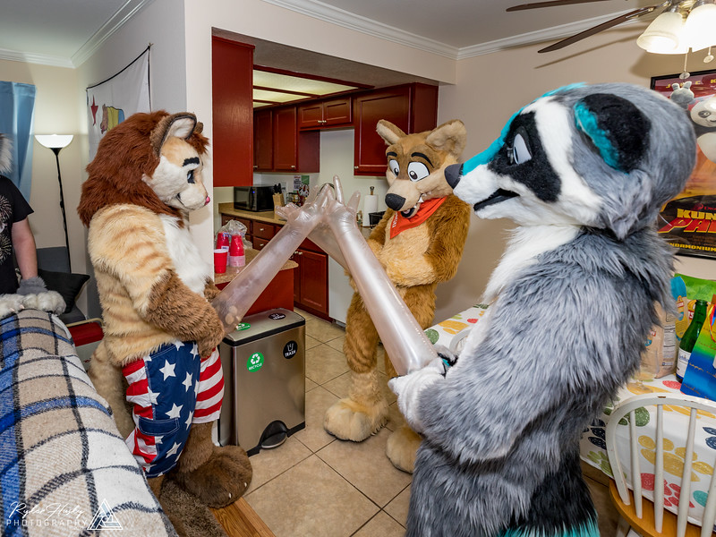 TimberPuppers B-day Party-114.jpg