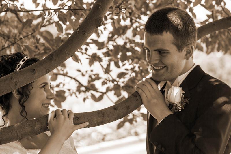 Josh_and_Rachel_Wedding_1036.jpg