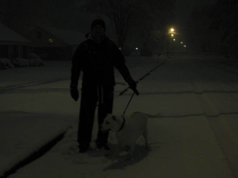 Snow in Jackson_20090228_003.JPG