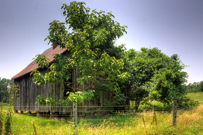 IMG_0937_5_6 HDR House at New Neely, AR ps.jpg