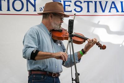 Fiddlers' Event  Slideshow
