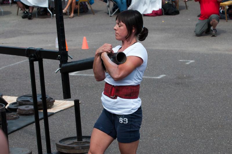 TPS Strongman 2012_ERF7297.jpg