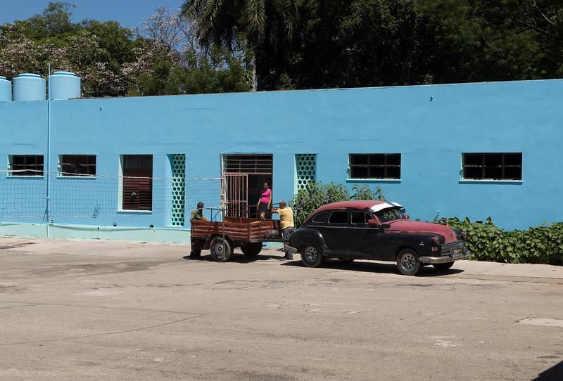 Cuba 075.jpg