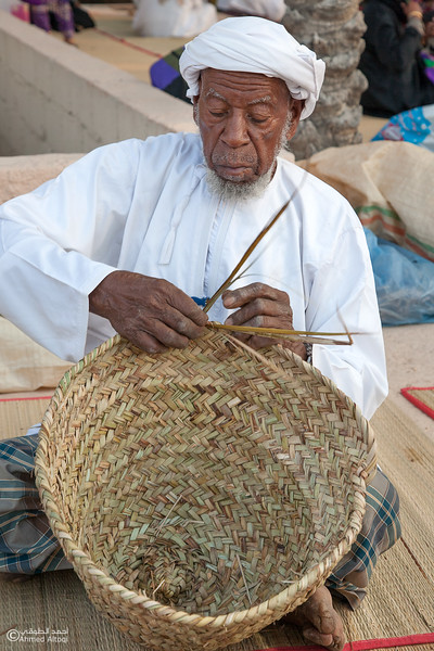 Traditional Handicrafts (217)- Oman.jpg