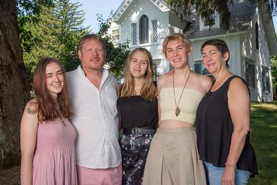 Laing Family August 2019-3
