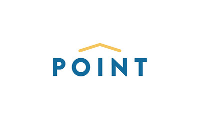 2020-01-24 Point Holiday Party