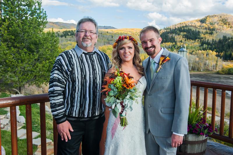 Jodi-petersen-wedding-363.jpg