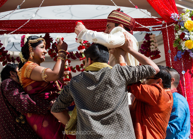 Sharanya_Munjal_Wedding-712.jpg
