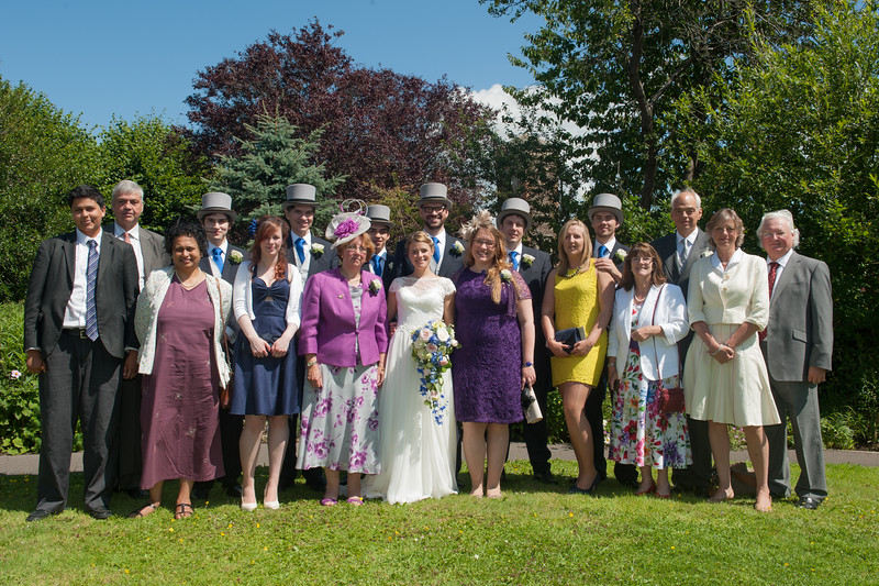 579-beth_ric_portishead_wedding.jpg