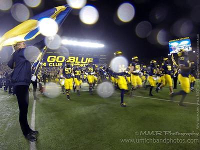 Game - Minnesota 2017