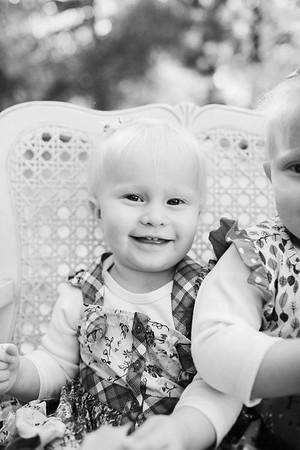 2016 Deming Fall Family Photo Shoot