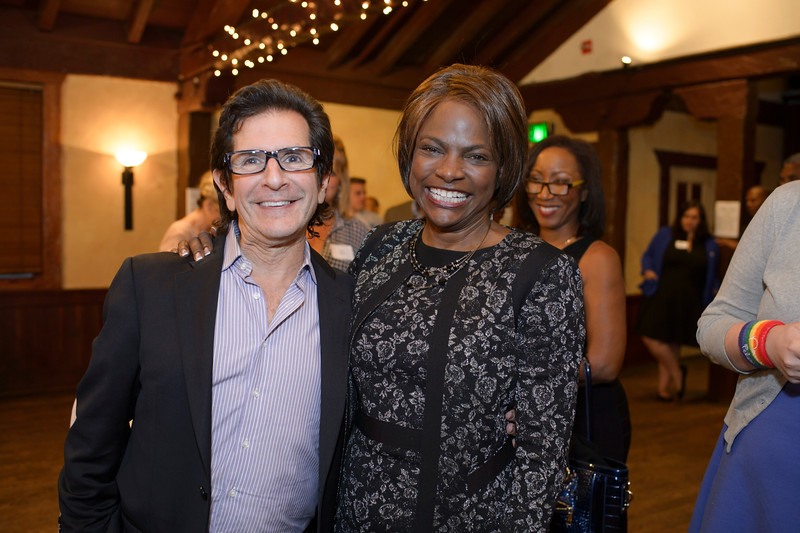 20160811 - VAL DEMINGS FOR CONGRESS by 106FOTO -  112.jpg