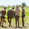 Synchrnyze Photography - Tater Dash  Mud Run-5408