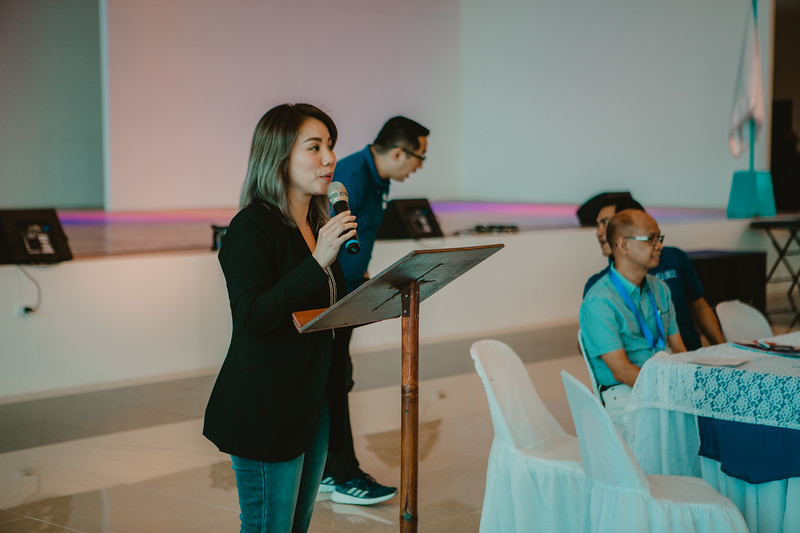 Lipa Tourism Summit 2019-325.jpg