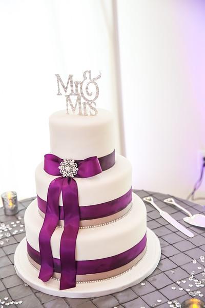 WEDDING PHOTOGRAPHY SAMPLES - BMP_0015.jpg