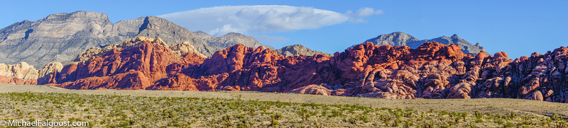 Red_Rock_Canyon12-212.jpg