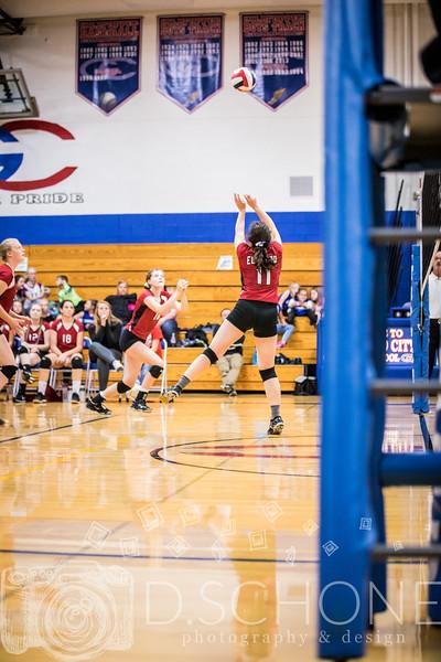 Rowan Live Volleyball-39.JPG