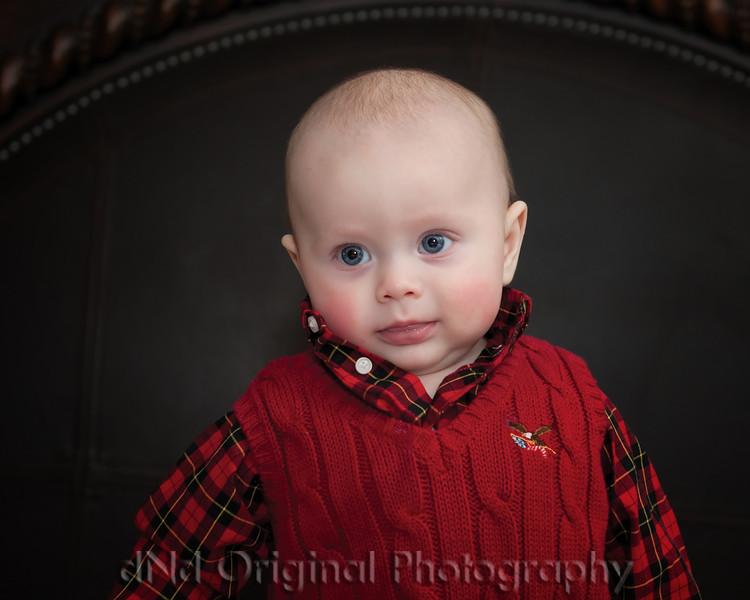 23 Kaelan 6 Months Old (10x8).jpg