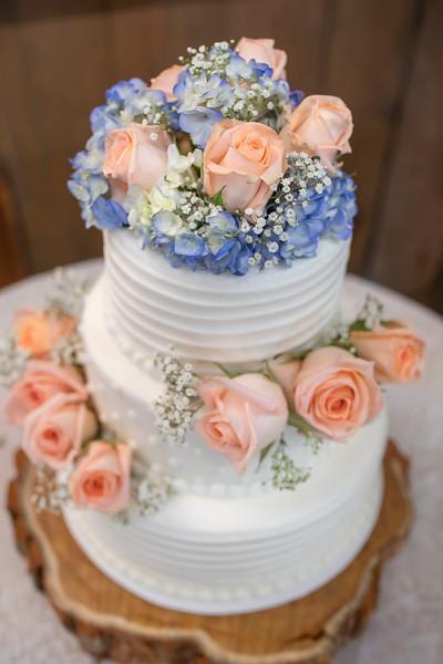 Morgan & Austin Wedding - 481.jpg
