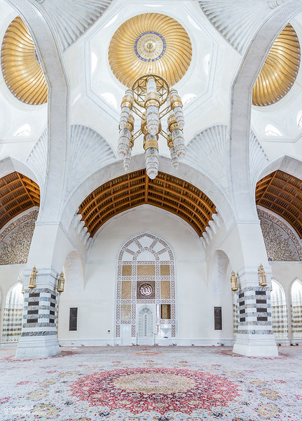 Mohammed Alameen Mosque (106).jpg
