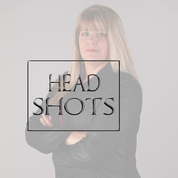 headshots1.jpg