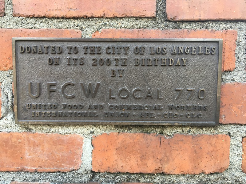 Plaque_UFCWLocal770_CloseUp.jpg