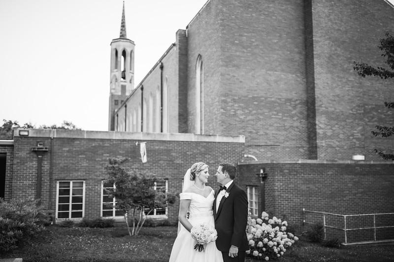 647_Josh+Emily_WeddingBW.jpg