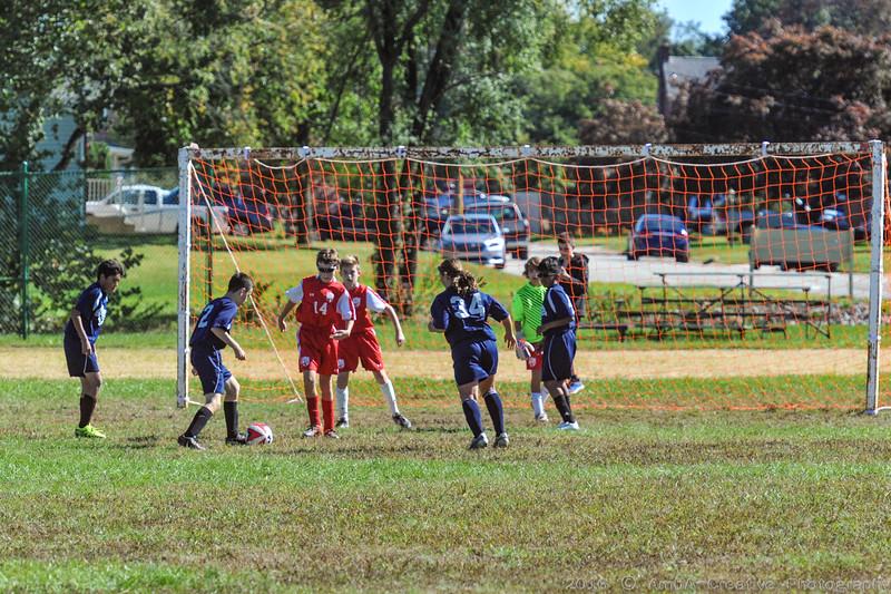 2016-10-15_ASCS-Soccer_v_StEdmond@RockfordParkDE_40.jpg