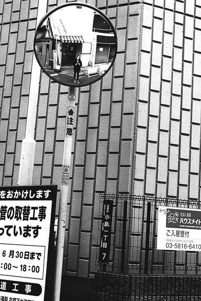 2019-09-14 Tokyo on Saturday-320.jpg