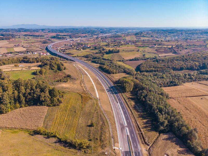 Integral Highway II (8).jpg