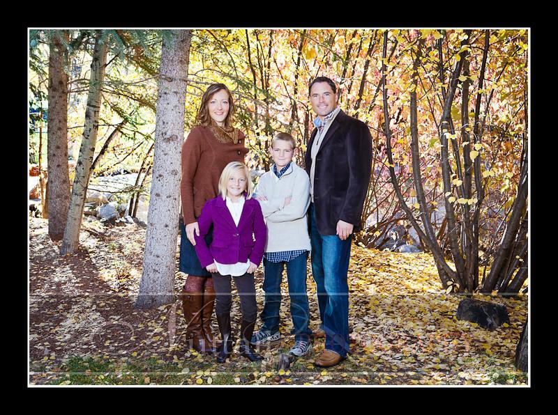 Williams Family 03.jpg