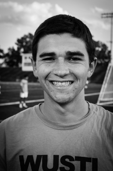 20120819-WUSTL Soccer Head Shots-7030.jpg