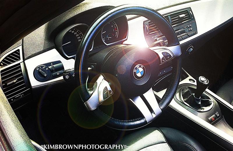 BMWaa.jpg