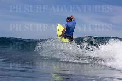 9.27.19 Surfing