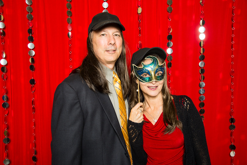 photo booth by Click Happy Productions-62.jpg