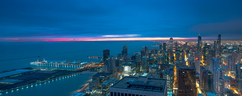 Sunrise pano.jpg