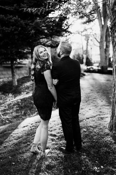 Sean & Erica 10.2019-32.jpg