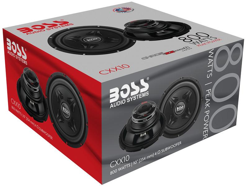 CXX10_GIFTBOX.JPG