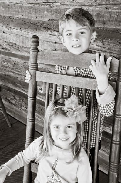 2012 Max & Ella (68).jpg